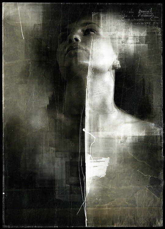 041-impressive-digital-art-jarek-kubicki
