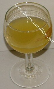 Lemoncello1