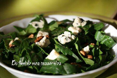 salade__pinards