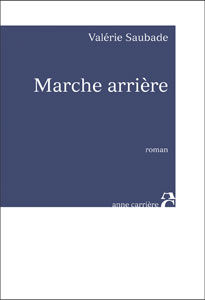 marchearriere