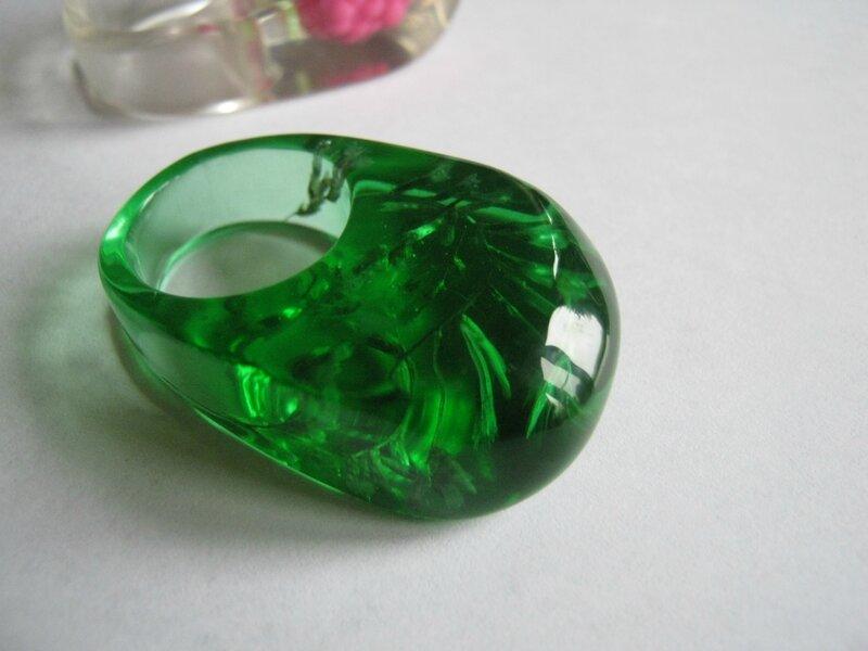 green bague3