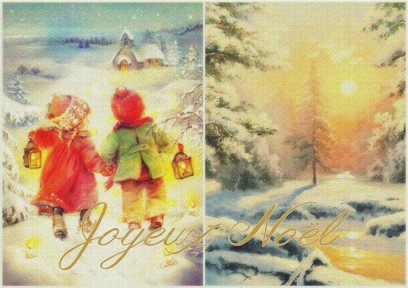 Carte Noel 2013 1