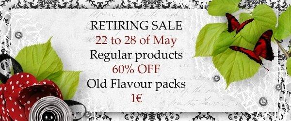 GB_Retiring_sale_mai_2017_02
