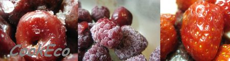Crumble_de_fruits_rouges__fruits_