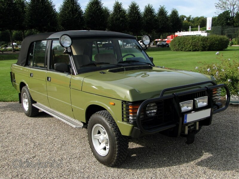 range-rover-erich-honecker-convertible-1985-1