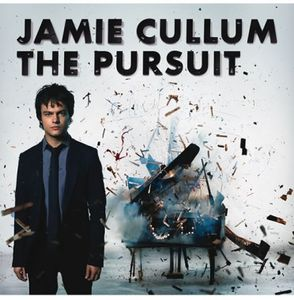 Jamie_Cullum_The_Pursuit