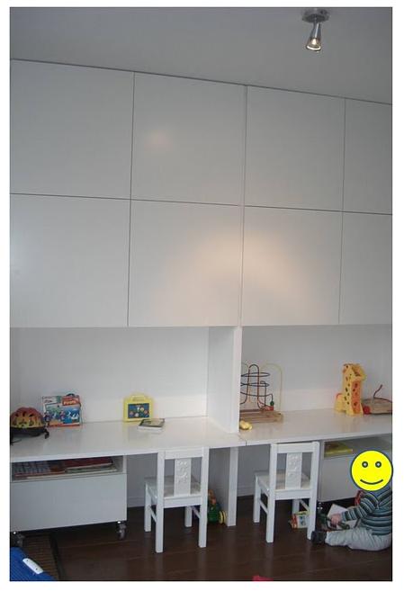 meuble télé ikea jaune – Artzeincom -> Meuble Tv Ikea Jaune