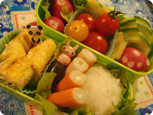 bento_omelette_roulee