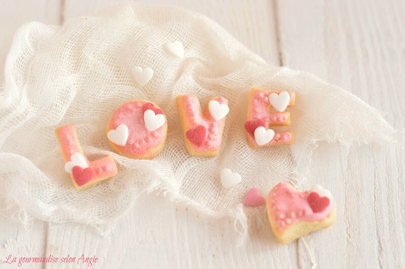 love biscuits saint valentin 1