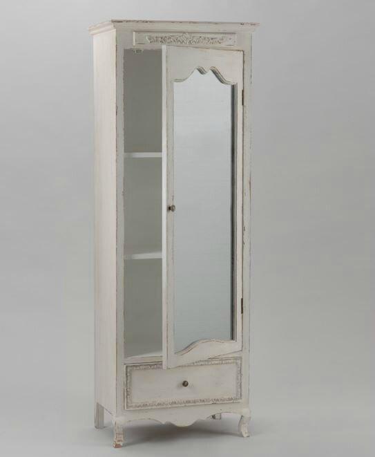 bonneti re en bois meubles et d coration amadeus au grenier de juliette. Black Bedroom Furniture Sets. Home Design Ideas