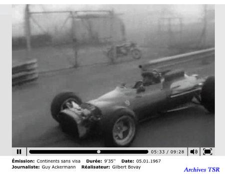 1966_Monza_essais_prives_312_F1_66_Borsari