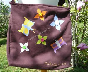sac_violet_nature_recto_2