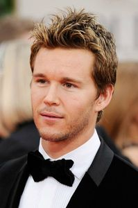 Ryan+Kwanten+69th+Annual+Golden+Globe+Awards+Dpywv4VAc1rl
