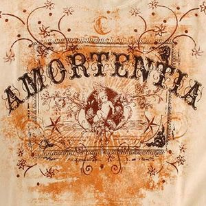 Amortentia_label
