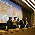 Projection du nouveau documentaire de sophie robert à l'assemblée nationale