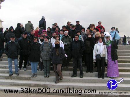 33km500_2009