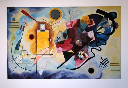 Kandinsky_Jaune_rouge_bleu_1925