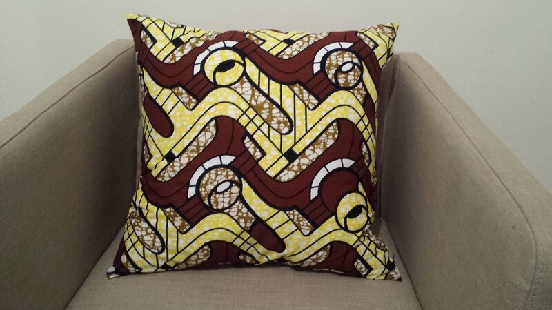 textiles-et-tapis-housse-de-coussin-en-tissu-africain-15994186-20150904-2226062886-91cf1_big