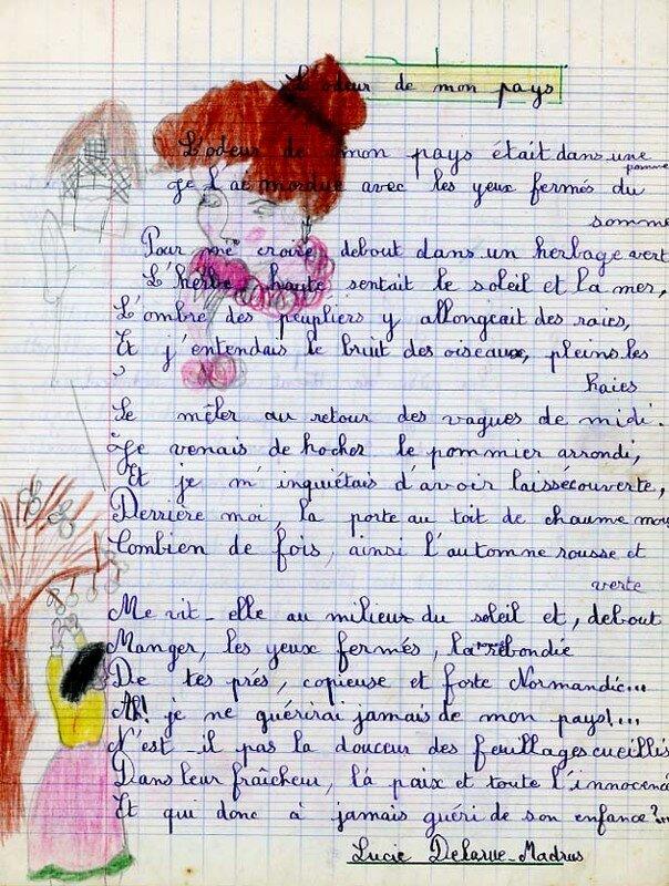 Armoire princesse - Armoire princesse conforama ...