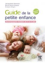 9782294736889-guide-petite-enfance_g
