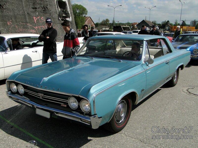 oldsmobile-f85-442-1964-01