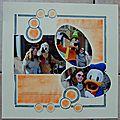 Disney 001