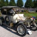 ROCHET SCHNEIDER 25CV 1910 Schwetzingen (1)