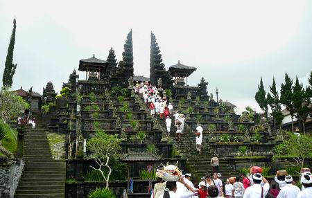 Singapour___Cambodge___Bali_402_