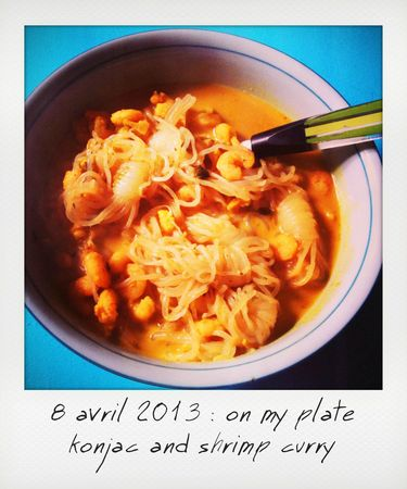 8-on my plate_instant