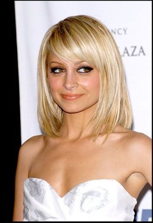 private-category-nicolerichie2-img