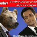 sarko ours2