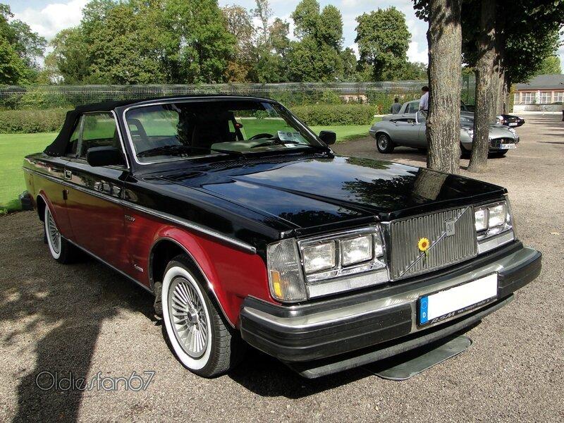 volvo-262-cabriolet-1981-a