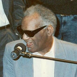 330px-Ray_Charles_(cropped)