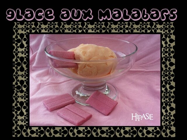 glace-aux-malabars