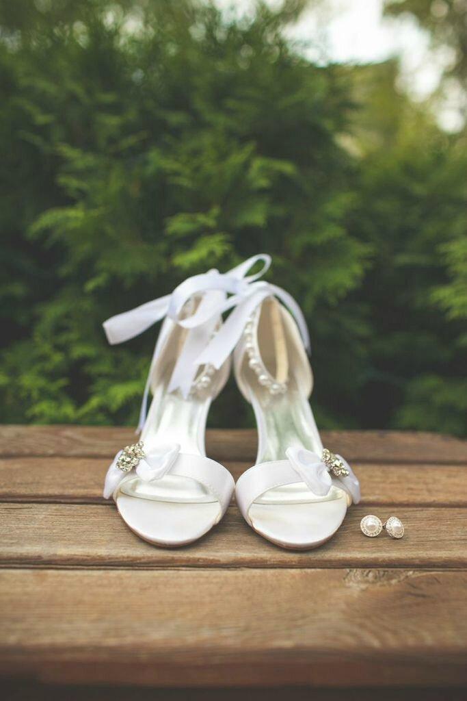 chicago-wedding-10-09142013-ky