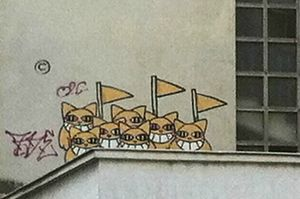 Tag-chats-d'Orléans