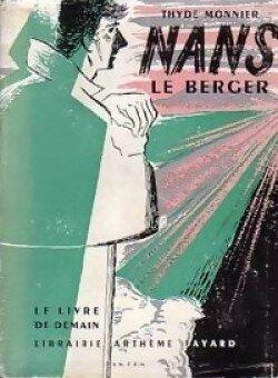 nans-le-berger-255588-250-400
