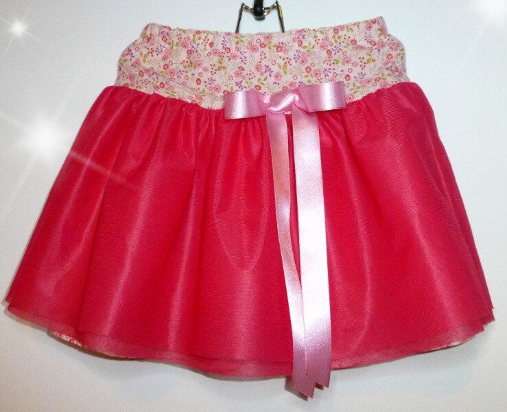 robes de princesses 16 jupe swam