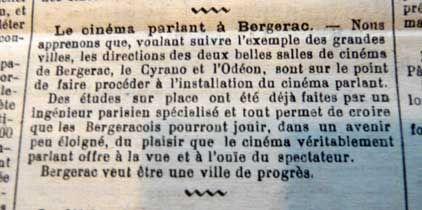 Wcineparl1931