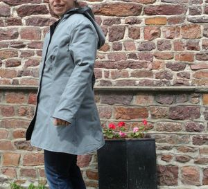 Manteau imper printemps 2013 (6)