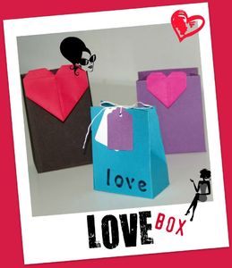love box