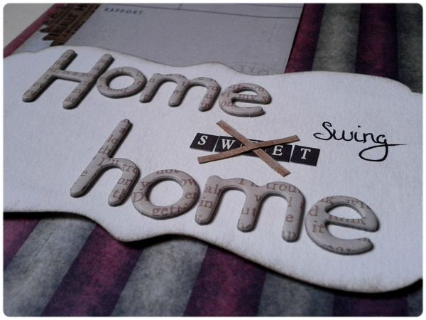 home-swing-home7