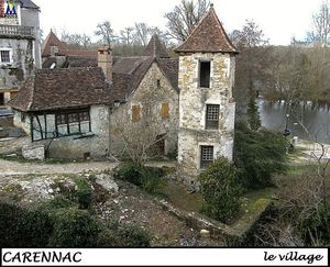 t_46CARENNAC_village_124
