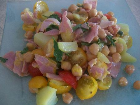 salade_fraicheur_10_06_11_valras_vac