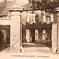 presbitaire residense hortensias_GF