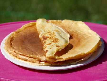 Crepes_au_protifar_016