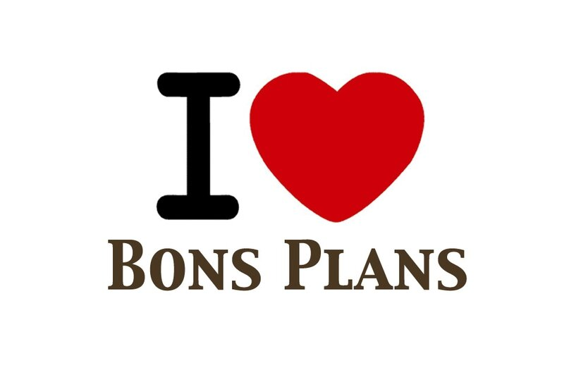 aime-bons-plans-love