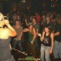 Divine MC Warner Bass@Chapelle 22/006/07