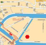 Plan_Ateliers_Intermediaire