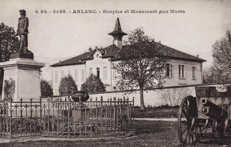 Arlanc (1)